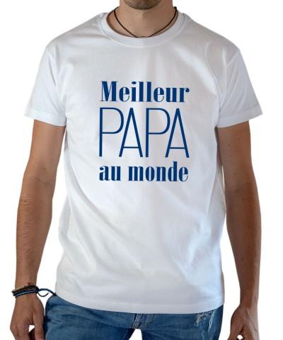 Fromage Adulte De Tee Vin T Pour 3rqc45ajl Papa Sucre Homme Shirt Pain cJTlFK13