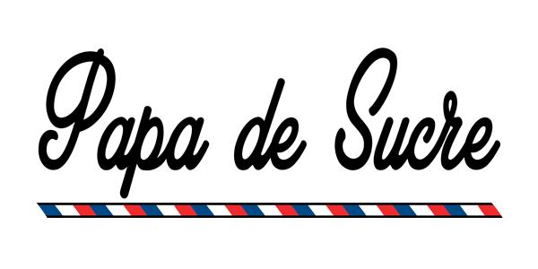 Papa de Sucre